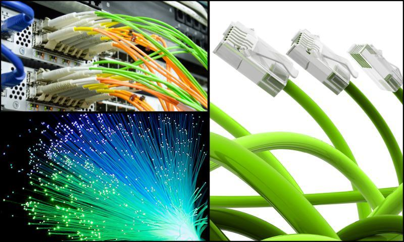 Solar Kablo Nerelerde Kullanılır