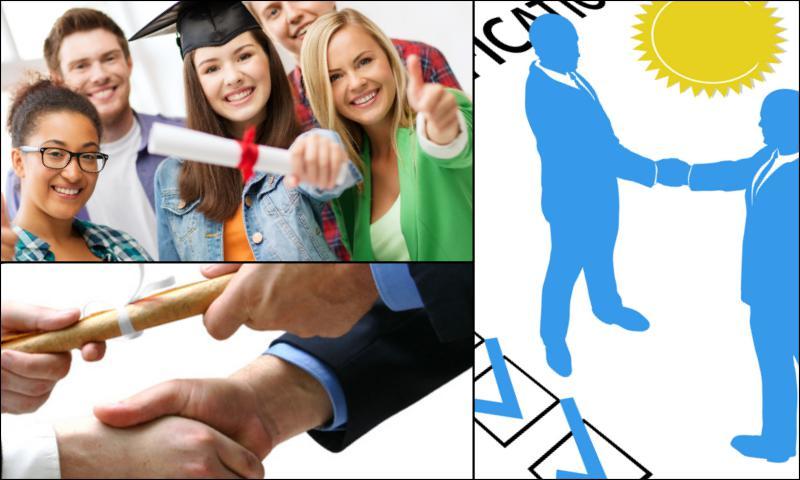ISO IEC 17024 Personel Akreditasyon Standardı