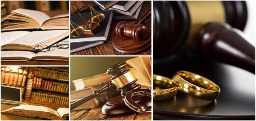 Avukat Müvekkil İlişkisi Yakın Olmalıdır