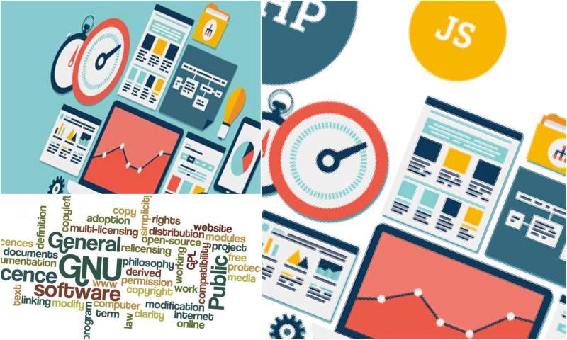 Yazılım Lisans Optimizasyonu Nedir?