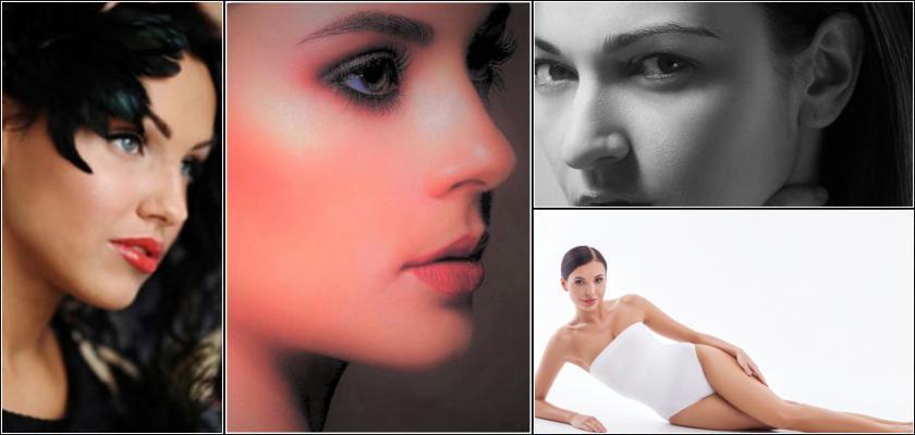 Estetik Nedir, Neden Önemlidir?
