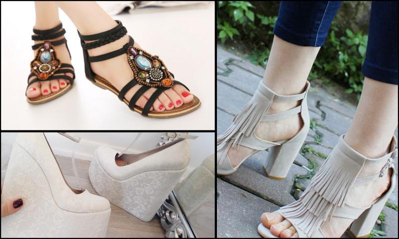 Konforlu İtalyan Ayakkabıların Özellikleri
