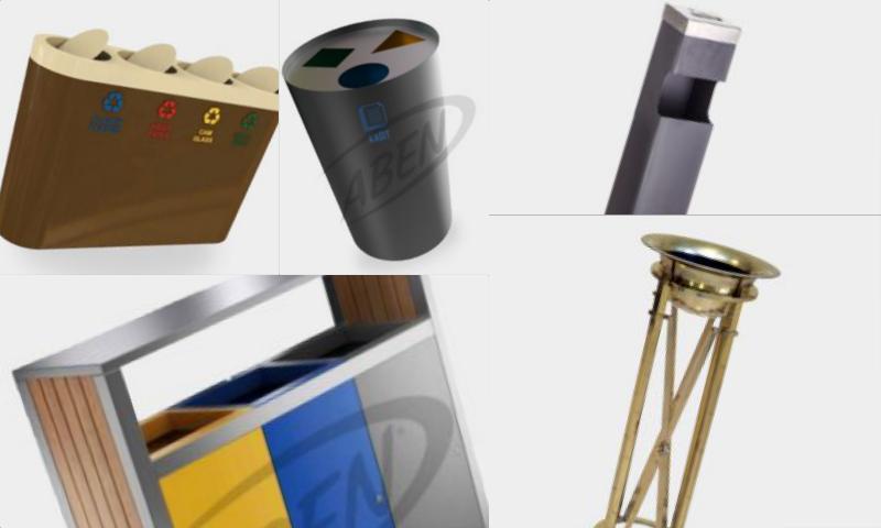 Metal Recyclers- Metal Geri Dönüşüm