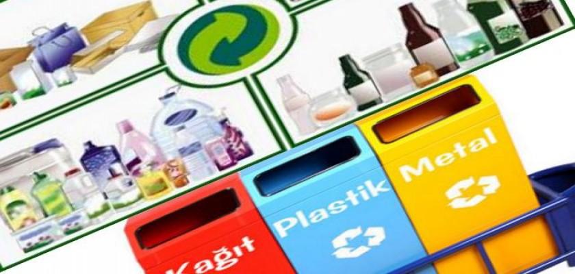 Ambalajda Üretiminde Kullanılan Malzemeler ve Kullanım Şekilleri