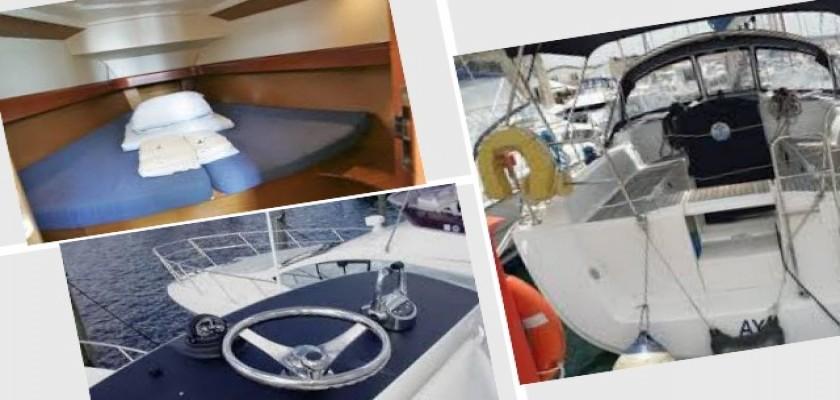 Satılık Tekneler İçin Sörvey ya da Teknik Hizmetler Nasıl Yapılıyor
