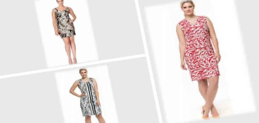 Fakir Kol Kışlık Elbise Modelleri