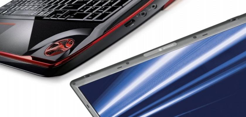 Dizüstü Bilgisayarda Marka Önemli midir? Hangi Marka Dizüstü Bilgisayar Almalısınız?