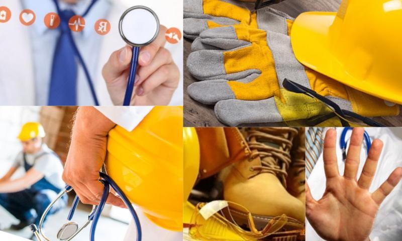 İş sağlığı ve Güvenliği Yasası Nedir?