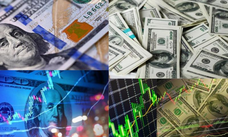 Dolar Piyasası