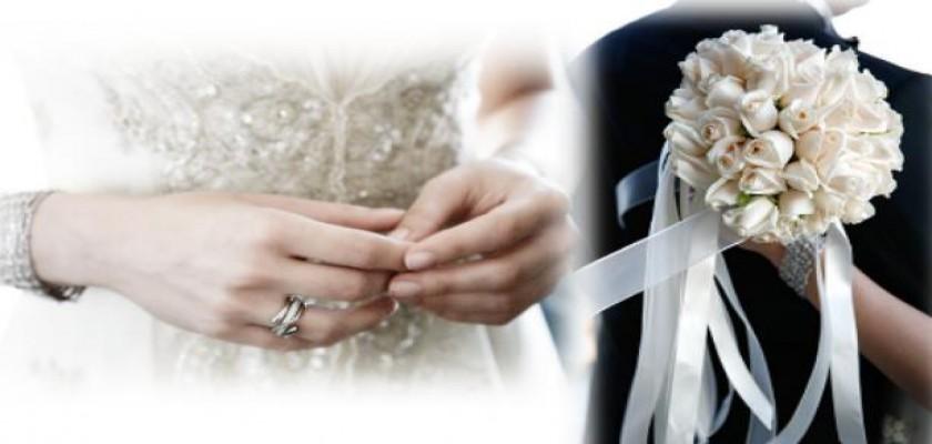 Düğün Fotoğrafları Çekiminde Firma Seçiminin Önemi