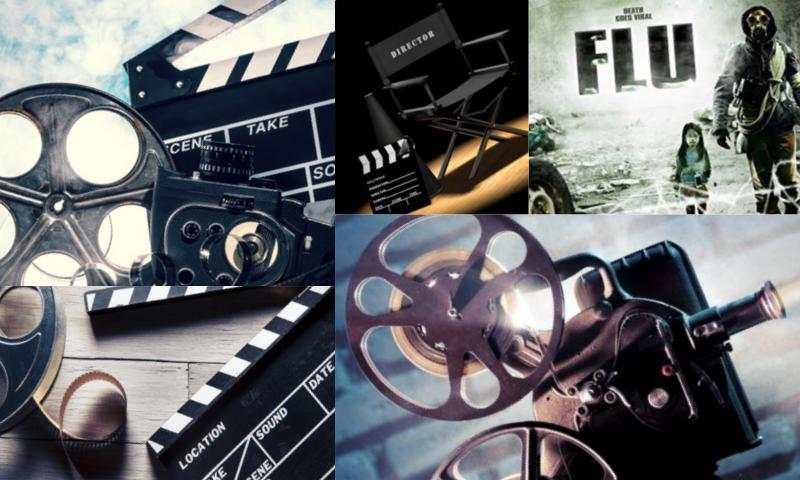 Popüler Film Listeleri