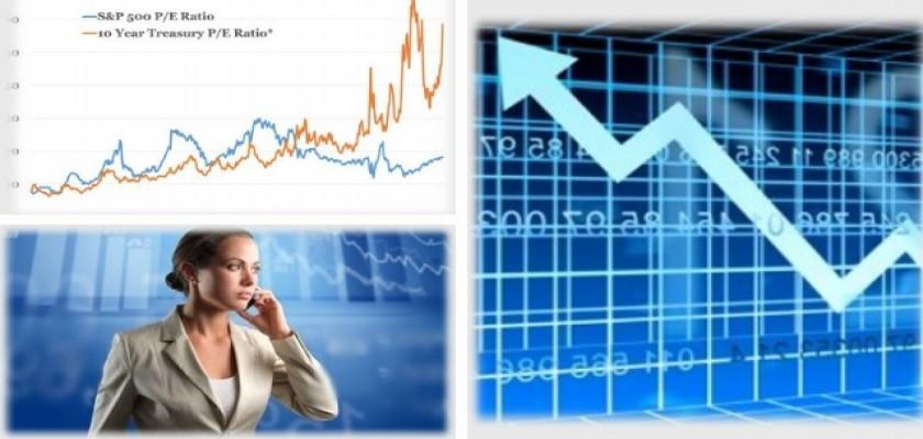 Hisse Senedi Alım Satımında Borsa Takibi