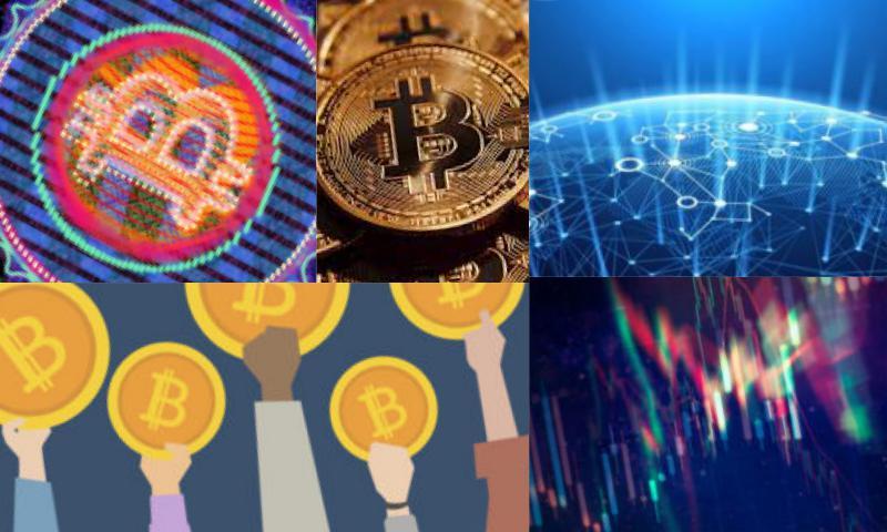 Bitcoin Son Durum Nedir?