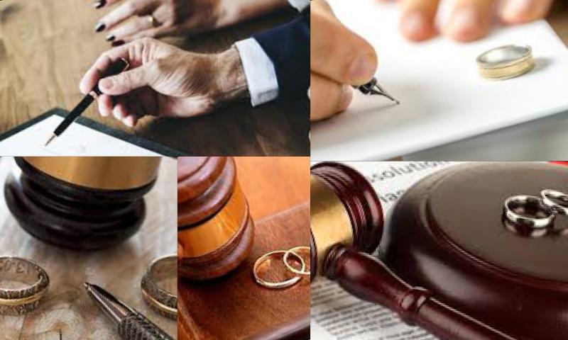 Boşanma Avukatının Verdiği Hizmetler