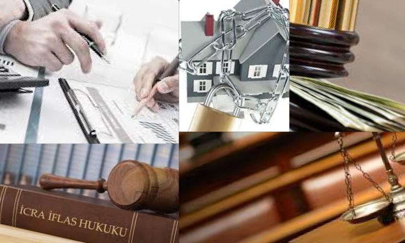 İcra Avukatı Nereden Bulunur?
