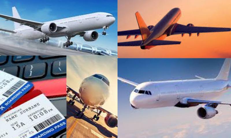 Aircraft Management Hizmeti Nereden Alınır?