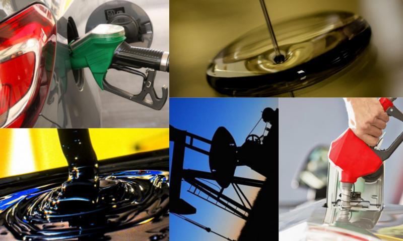 Otomobillerde Mobil Yağlarının Değişimi