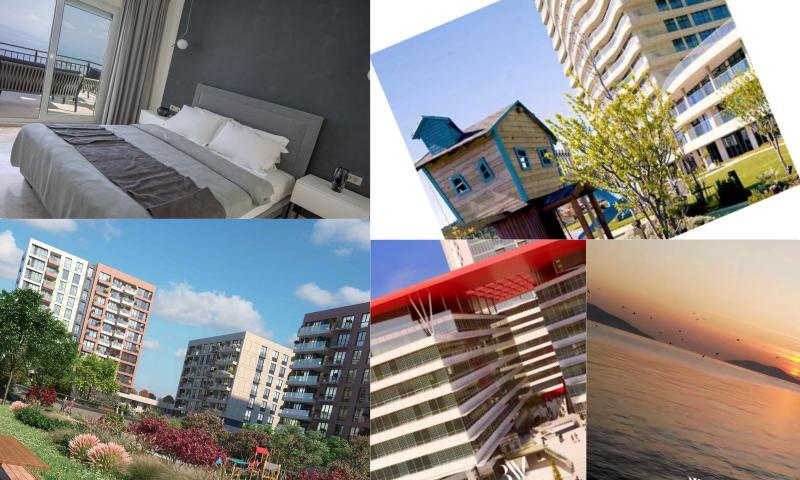 İstanbul Realestate Konusunda Nasıl Yatırım Yapılır?
