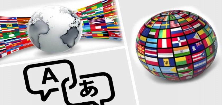Tercüme Ofisleri Sayısını Artırıyor!