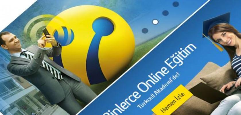 En Hızlı İnternet Olan Turkcell 3G Vınn