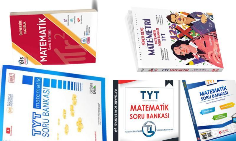 Matematikte Net Sayınızı Nasıl Artırırsınız?