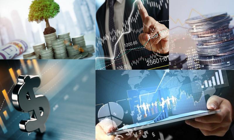 Kısa Vadeli - Uzun Vadeli Yatırım