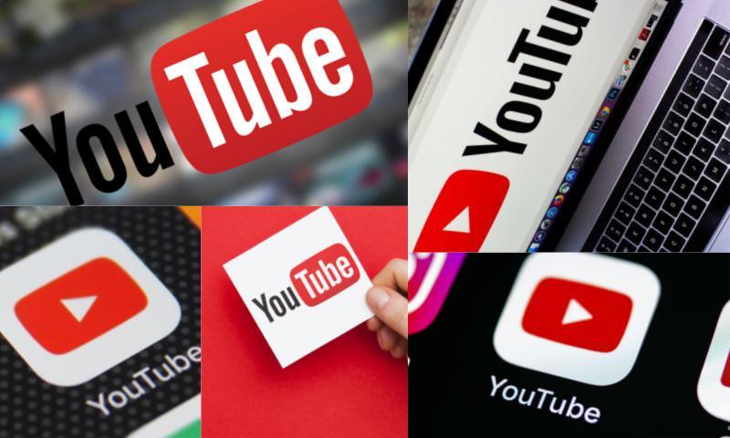 Youtube İzlenme Satın Alma İşlemi