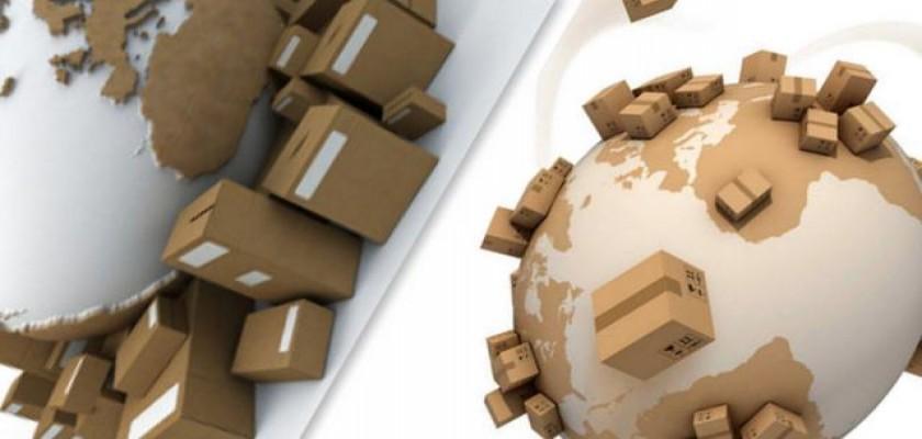 Yurtiçi Nakliyat Yeni ve Hızlı Kargo Firmaları ile Büyümeye Devam Ediyor